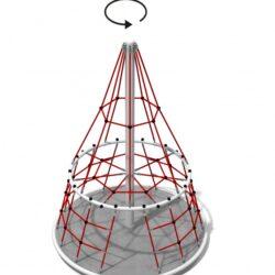 new-2091playground-net-structures-mt-everest_1_max