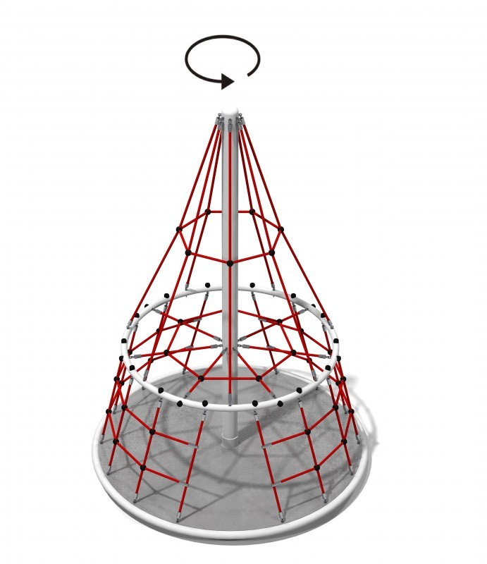 new-2091playground-net-structures-mt-everest_1_max