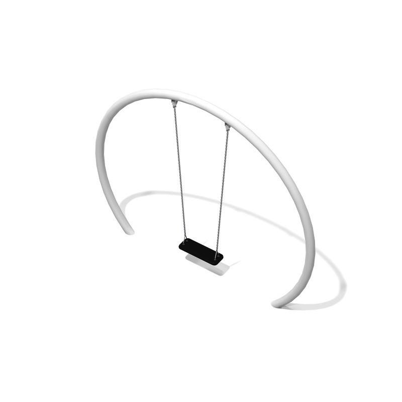 new-4252playground-swings-stargate-1_1_max