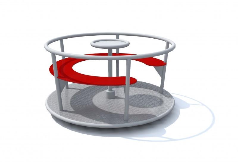 playground-roto-pampero82_1_max
