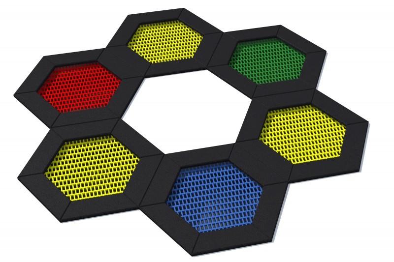 trampolina-hexo-6a-70_1_max