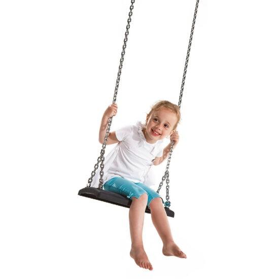 מושב נדנדה לבוגרים מעל גיל 3